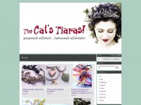 catstiaras.co.uk