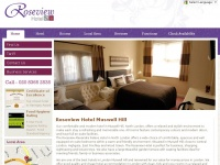roseviewhotel.co.uk