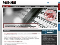 millshill.co.uk