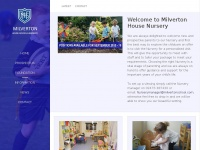 milvertonnursery.co.uk