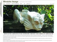 Mirabilisdesign.co.uk