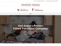 mirrorimageltd.co.uk
