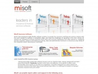 misoft.co.uk