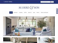 mjbird.co.uk