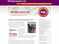 mjlee.co.uk