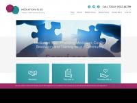 mediation-plus.org.uk