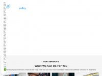 mobilevalley.co.uk