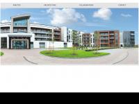 mobiusstudio.co.uk