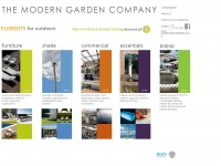 moderngarden.co.uk