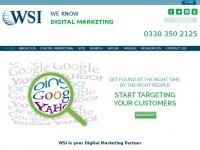 wsinetmarketing.co.uk