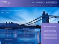 Lansbury-worthington.co.uk