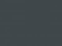 molecula.co.uk