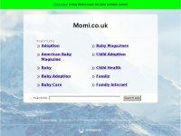 Momi.co.uk