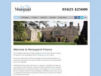 moneypointfinance.co.uk