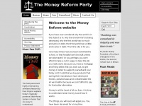 moneyreformparty.org.uk