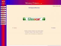 moneytimes.co.uk
