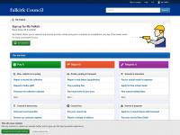 falkirk.gov.uk