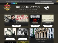 oldjointstock.co.uk