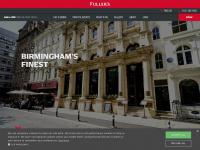 oldjointstock.co.uk