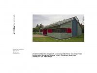 architectsnetwork.co.uk
