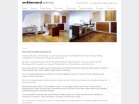 architecturaljoineryltd.co.uk