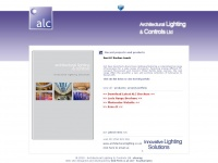 architectural-lighting.co.uk