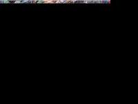 eventplan.co.uk
