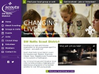 swnotts-scouts.org.uk