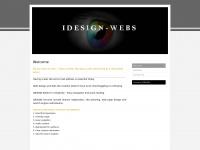 idesign-webs.co.uk