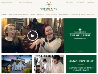 greeneking.co.uk