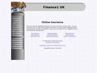 finance-1.co.uk