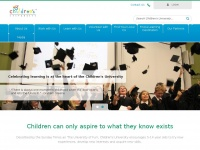 childrensuniversity.co.uk