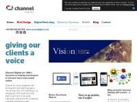 channeldigital.co.uk