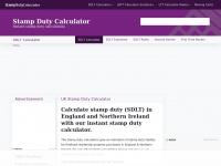 stampdutycalculator.org.uk