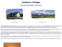 ardmorecottage.co.uk