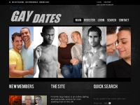 findmegaydates.co.uk