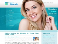 shadesofblonde.co.uk