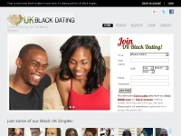 ukblackdating.co.uk