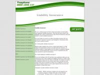 whyliabilityinsurance.me.uk