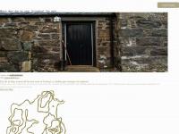 ardtallacottages.co.uk