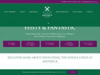ardvreckschool.co.uk