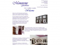 monoreneguesthouse.co.uk