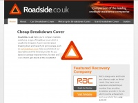 roadside.co.uk