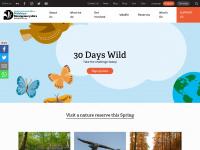 montwt.co.uk