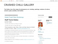 crushedchilli.blogspot.com