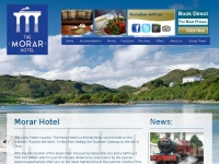 morarhotel.co.uk