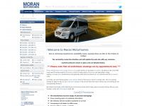 moranmotorhomes.co.uk