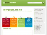 Morgages.org.uk