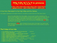 morocco-pictures.co.uk