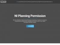 niplanningpermission.co.uk